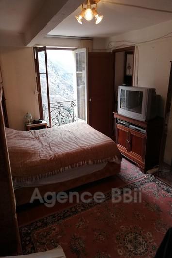 Photo Appartement Saorge Montagne,   achat appartement  4 pièces   60m²