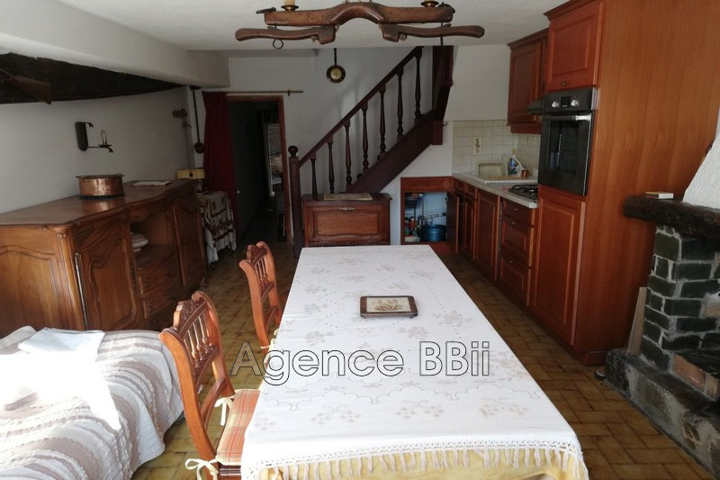 Apartment Saorge Montagne,   to buy apartment  2 rooms   59 m²