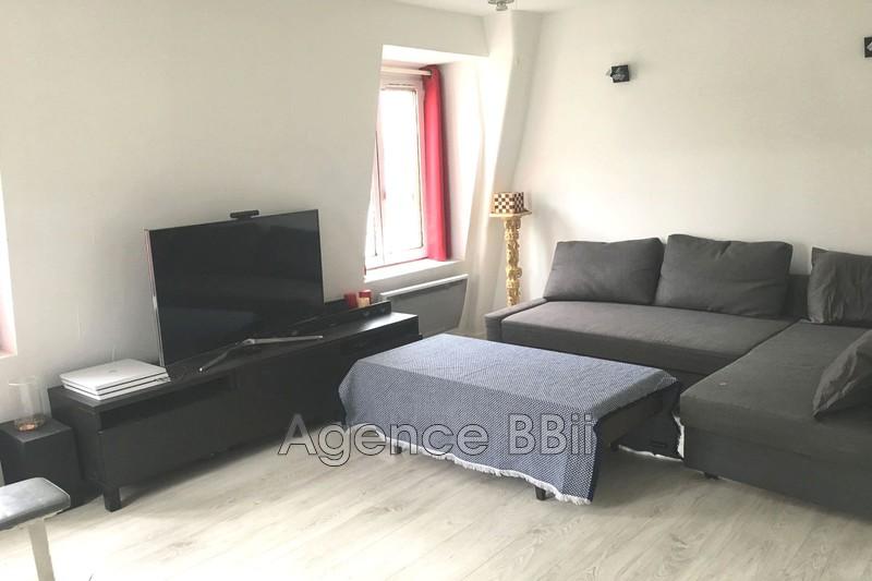 Appartement Montmorency Centre-ville,   achat appartement  1 pièce   26m²