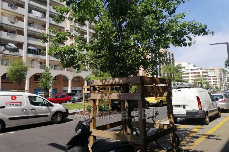Mansarde Nice Rue de france,   achat mansarde  1 pièce   5m²