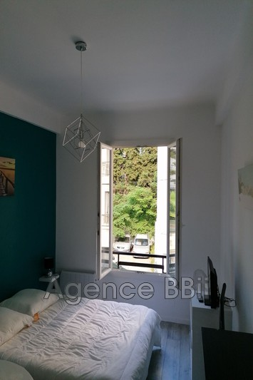 Photo Appartement Nice Musiciens ,   achat appartement  1 pièce   18 m²
