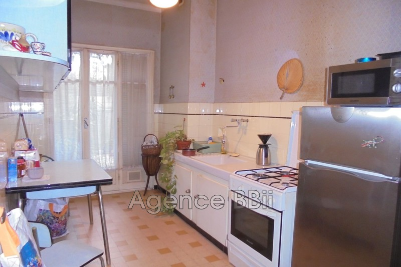 Apartment Nice Toutes commodités,   to buy apartment  3 rooms   72 m²