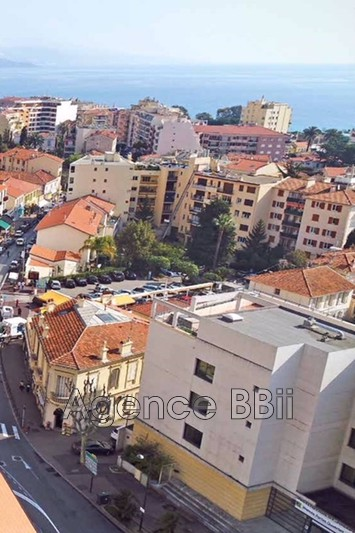 Photo Apartment Roquebrune-Cap-Martin Proche plages,   to buy apartment