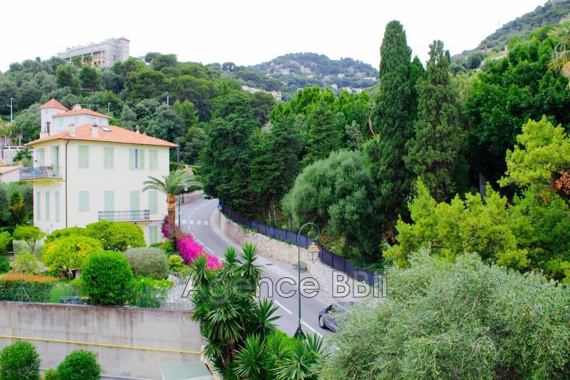 Appartement Beaulieu-sur-Mer Centre-ville,   achat appartement  1 pièce   27m²