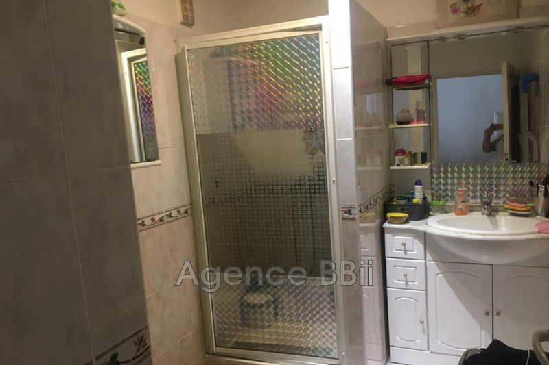 Photo n°4 - Vente appartement Cannes 06400 - 124 000 €