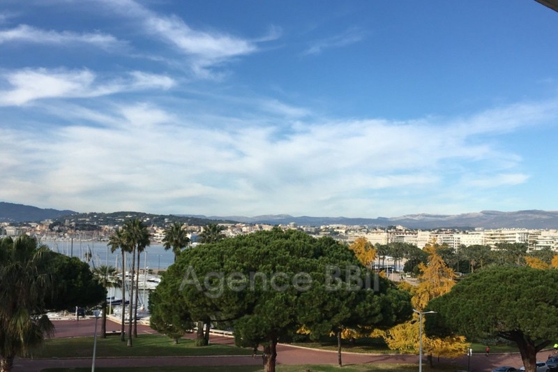Photo n°9 - Vente appartement Cannes 06400 - 124 000 €