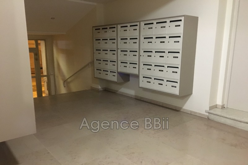 Photo n°10 - Vente appartement Cannes 06400 - 124 000 €