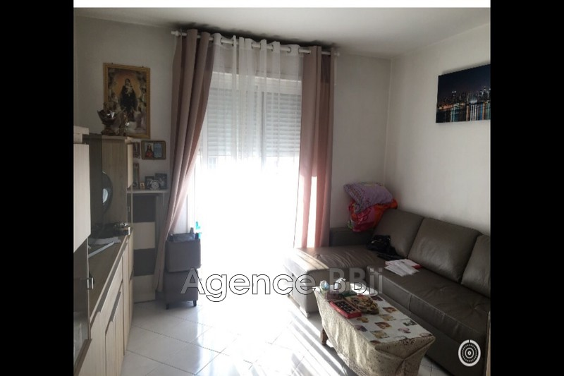 Photo n°11 - Vente appartement Cannes 06400 - 124 000 €