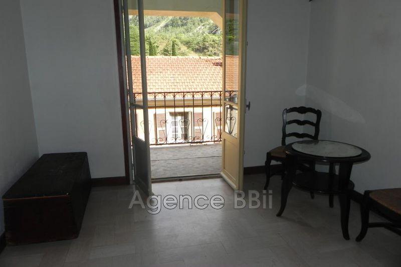 Maison de village Fontan   achat maison de village  4 chambres   118m²