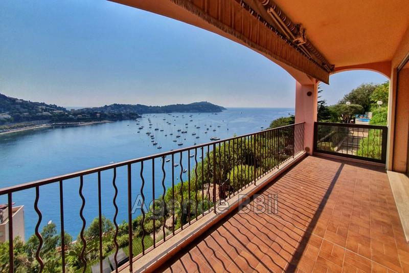 Appartement Villefranche-sur-Mer   achat appartement  3 pièces   60m²