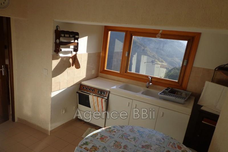 Photo Appartement Fontan Hameau berghe,   achat appartement  3 pièces   34m²