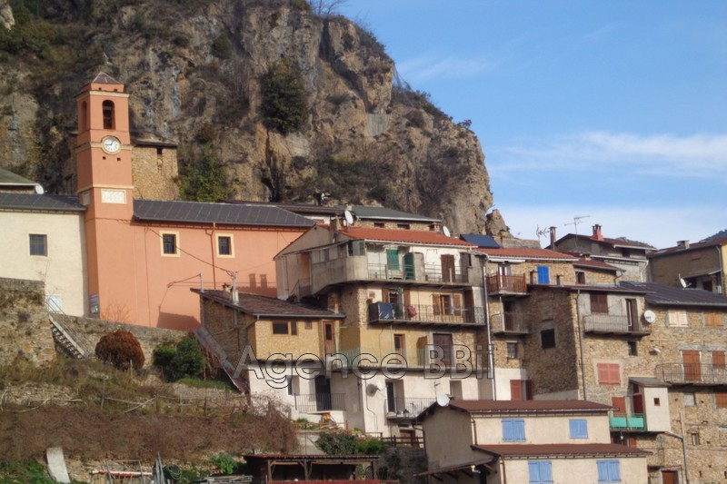 Apartment Fontan Hameau berghe,   to buy apartment  3 rooms   34 m²
