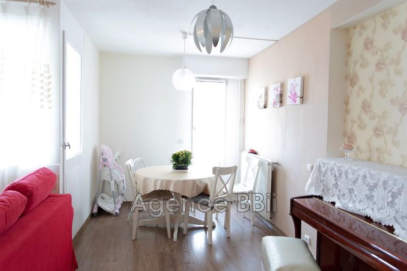 Appartement Ermont Toutes commodités,   achat appartement  3 pièces   71m²