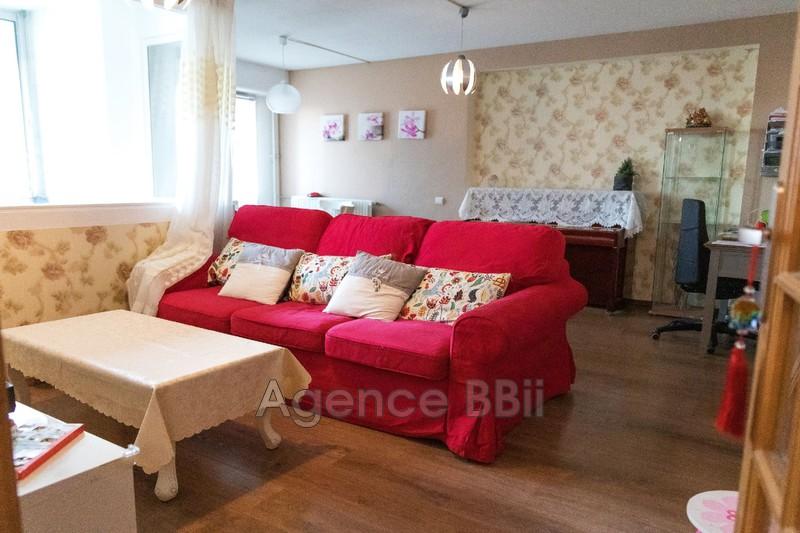Photo n°2 - Vente appartement Ermont 95120 - 228 000 €