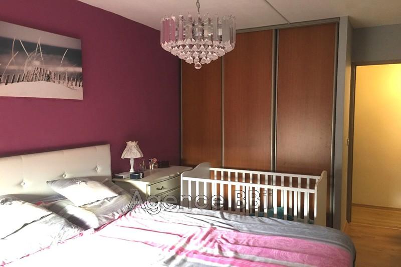 Photo n°4 - Vente appartement Ermont 95120 - 228 000 €