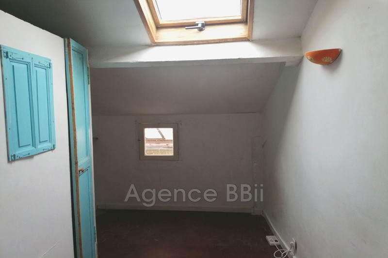 Photo n°4 - Vente appartement Nice 06000 - 70 000 €