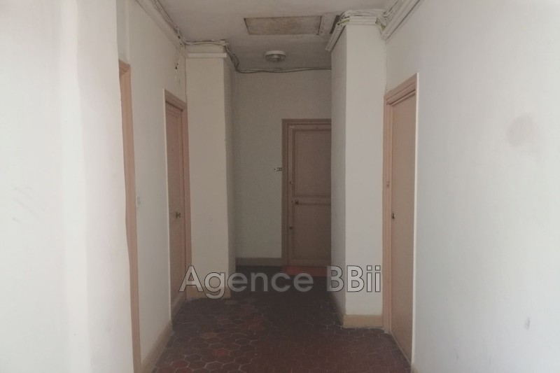 Photo n°9 - Vente appartement Nice 06000 - 70 000 €