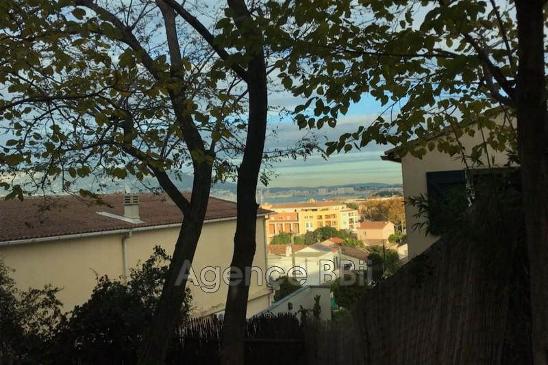 Photo n°2 - Vente appartement La Seyne-sur-Mer 83500 - 146 183 €