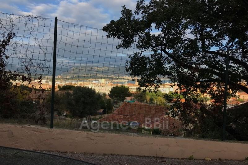 Photo n°7 - Vente appartement La Seyne-sur-Mer 83500 - 146 183 €