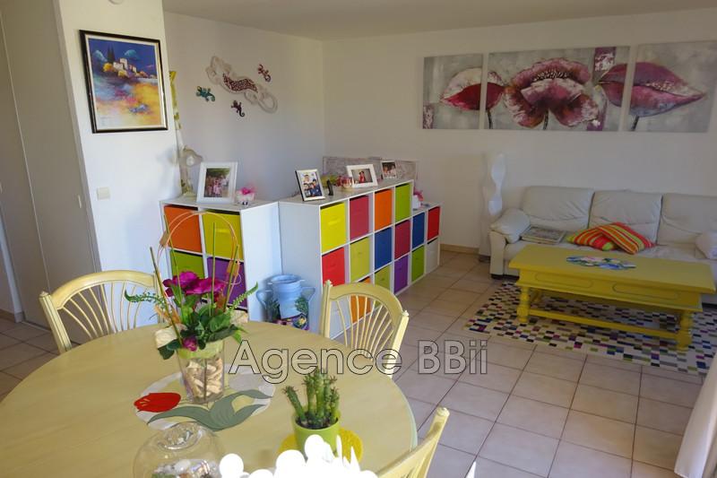 Photo n°5 - Vente appartement Saint-Aygulf 83370 - 123 200 €