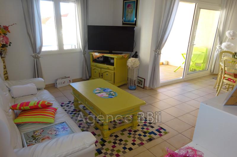 Photo n°7 - Vente appartement Saint-Aygulf 83370 - 123 200 €