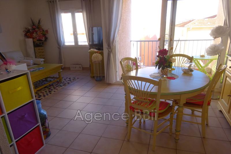 Photo n°8 - Vente appartement Saint-Aygulf 83370 - 123 200 €
