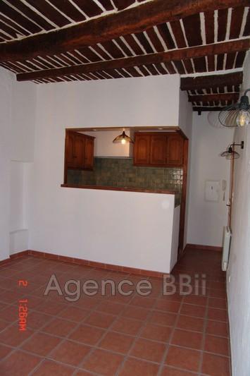 Appartement Vence Centre-ville,   achat appartement  2 pièces   41m²