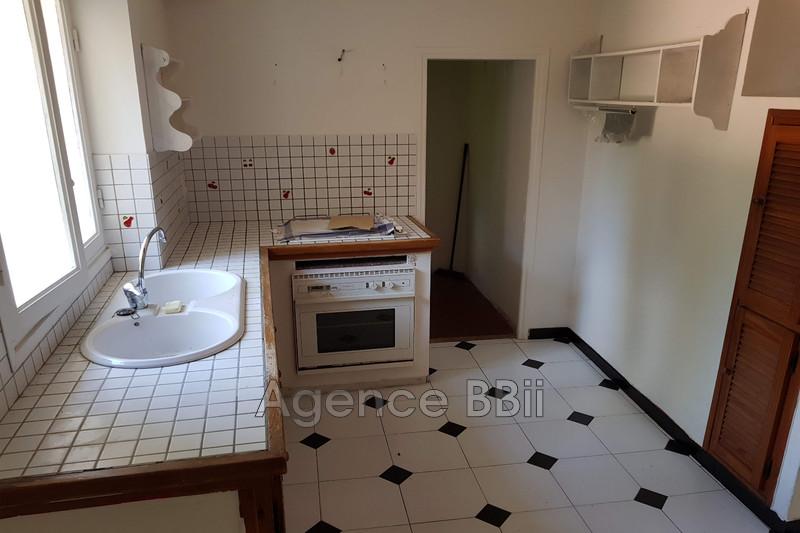 Apartment Magagnosc Toutes commodités,   to buy apartment  1 room   36m²