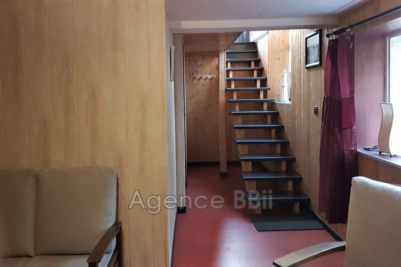 Photo n°7 - Vente appartement Erquy 22430 - 247 620 €