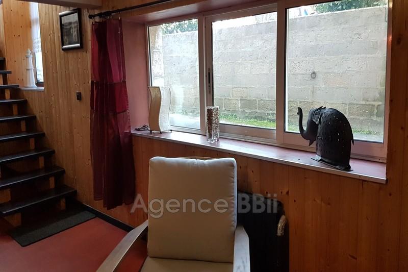 Photo n°8 - Vente appartement Erquy 22430 - 247 620 €