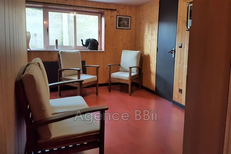 Photo n°9 - Vente appartement Erquy 22430 - 247 620 €