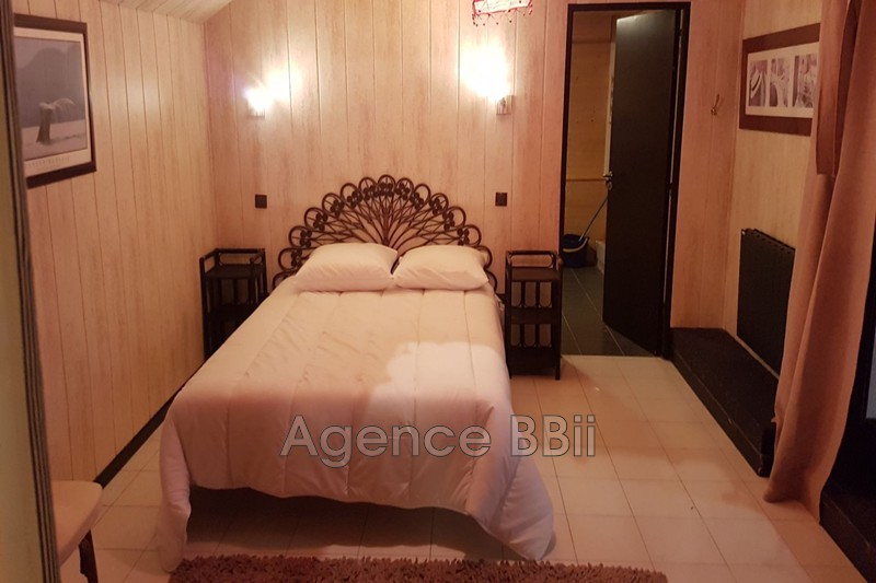 Photo n°12 - Vente appartement Erquy 22430 - 247 620 €