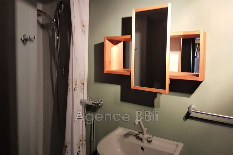Photo n°15 - Vente appartement Erquy 22430 - 247 620 €