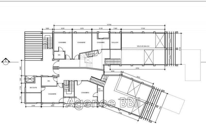 Appartement Beausoleil Résidentiel,   achat appartement
