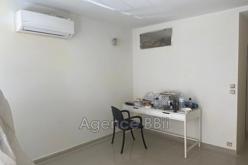 Photo n°3 - Vente appartement Cannes 06400 - 139 000 €