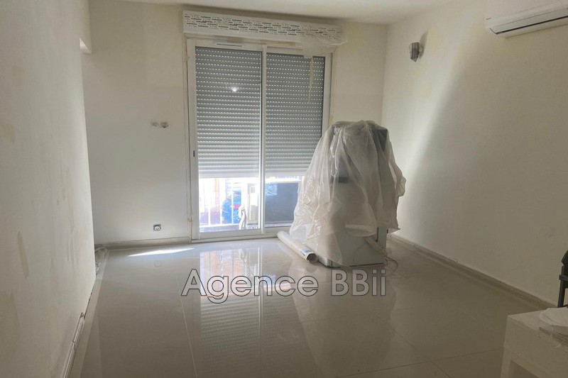 Photo n°4 - Vente appartement Cannes 06400 - 139 000 €