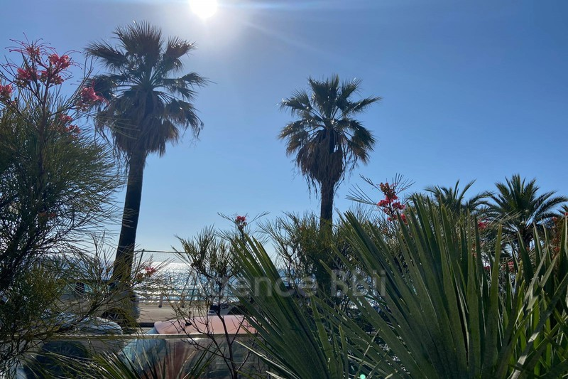 Photo n°5 - Vente appartement Cannes 06400 - 139 000 €