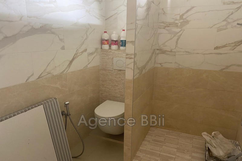 Photo n°6 - Vente appartement Cannes 06400 - 139 000 €