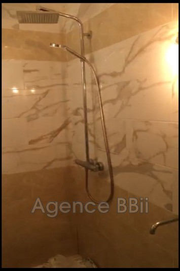 Photo n°10 - Vente appartement Cannes 06400 - 139 000 €