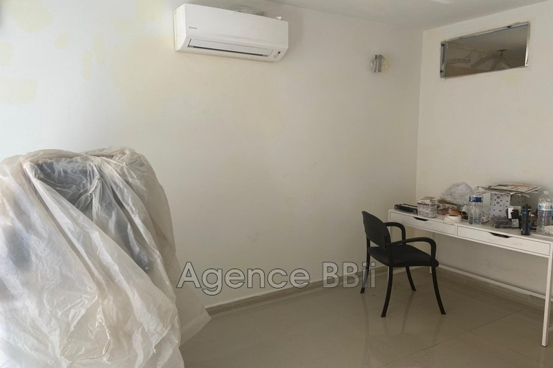 Photo n°11 - Vente appartement Cannes 06400 - 139 000 €