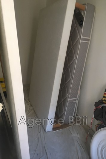 Photo n°12 - Vente appartement Cannes 06400 - 139 000 €