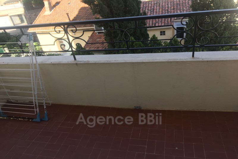 Photo n°3 - Vente appartement Cannes 06400 - 216 000 €