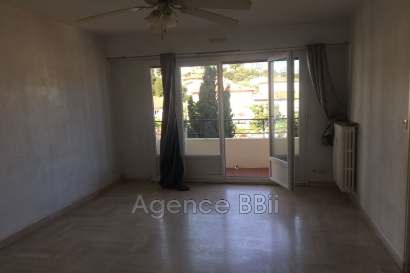 Photo n°5 - Vente appartement Cannes 06400 - 216 000 €