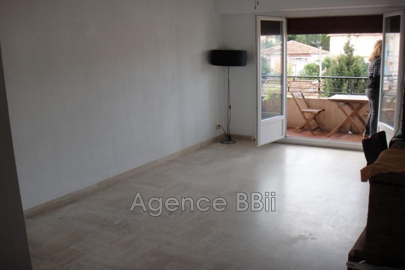 Photo n°8 - Vente appartement Cannes 06400 - 216 000 €