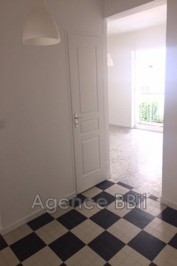 Photo Appartement Nice   achat appartement