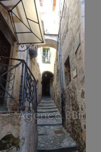 Photo Apartment Tende Montagne,   to buy apartment  3 rooms   56 m²