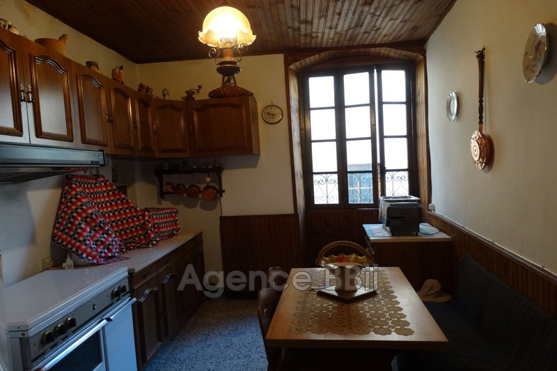 Apartment Tende Montagne,   to buy apartment  3 rooms   56 m²