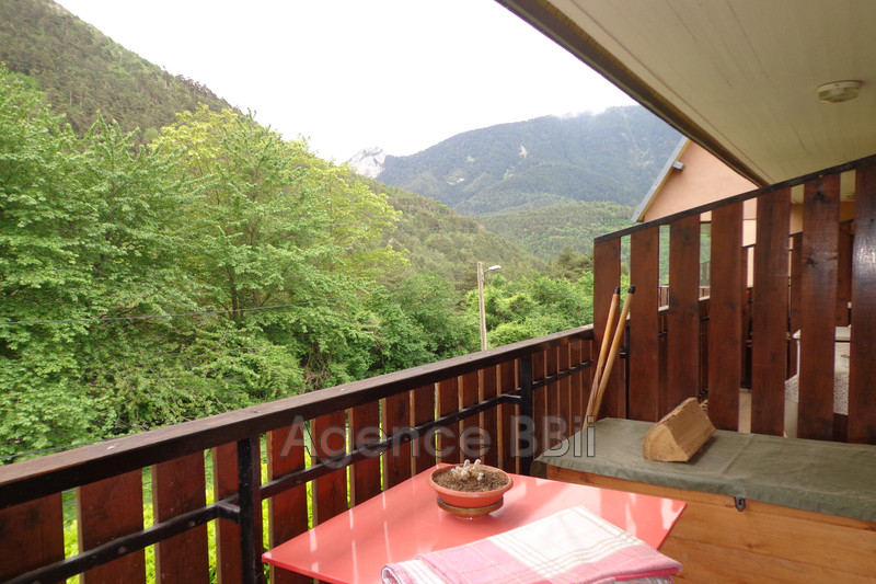 Apartment Tende Montagne,   to buy apartment  2 rooms   43 m²