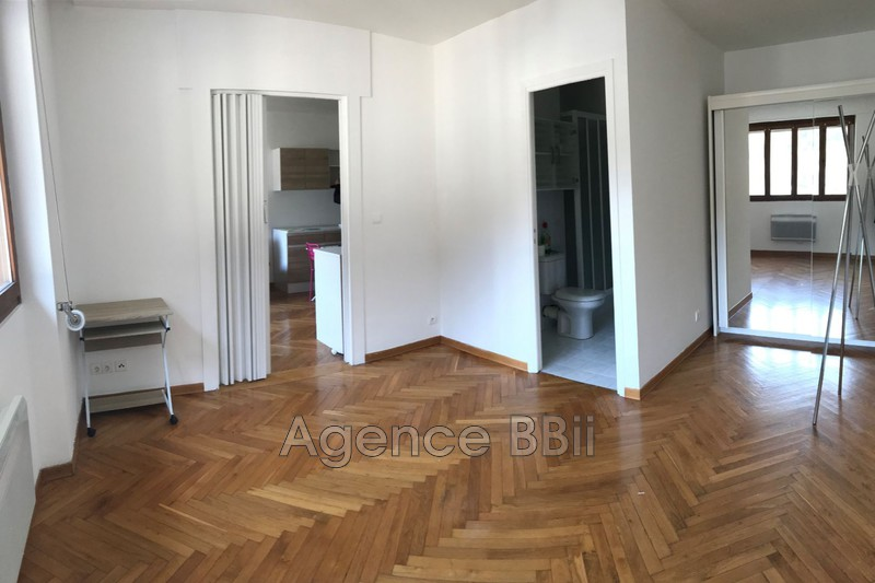 Photo Apartment Tende Centre-ville,   to buy apartment  2 rooms   37 m²