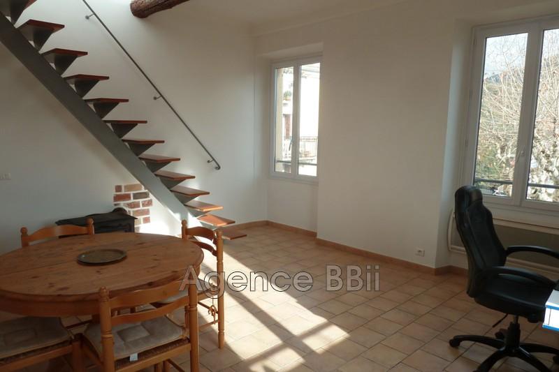 Appartement Levens Centre-ville,   achat appartement  3 pièces   48m²